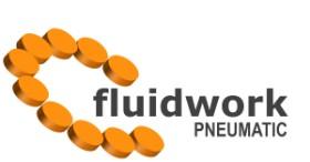 FluidWork, S.L.U.