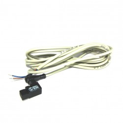SENSOR REED, DCB2C-425,CABLE 2