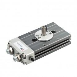 R2 - Actuador rotativo Ø12 - 180º
