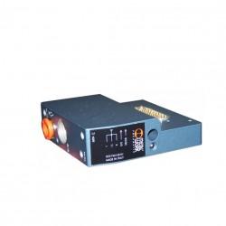 HDM KIT TERMINAL 3 HDM 1-25D