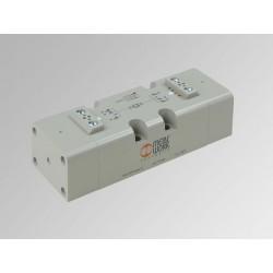 VAL. IPV75PNSOO ISO3