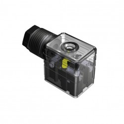 ACC. CONECTOR 22 LED 220V
