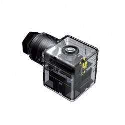 ACC. CONECTOR 30 LED 220V